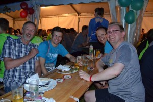 afterrunparty_2014_11