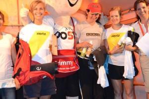 afterrunparty_2014_13