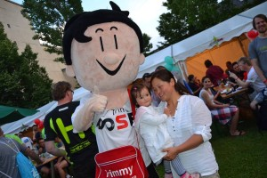 afterrunparty_2014_18