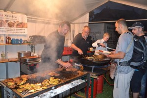 afterrunparty_2014_8