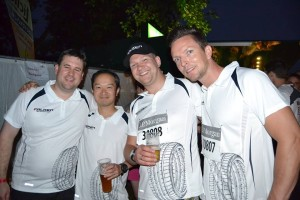 afterrunparty_2014_9